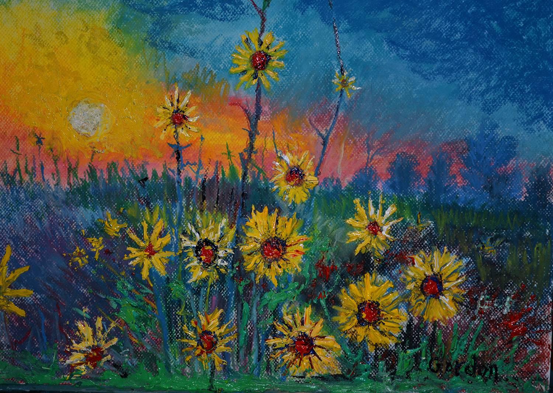 sunflowers2015_sm